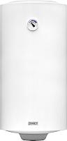 Накопительный водонагреватель Superlux NTS 100V SU (3700367/3700361) -