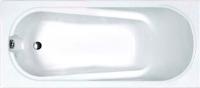 Ванна акриловая Kolo Comfort 190x90 (с ножками) -