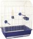Клетка для птиц Дарэлл Рома №4 / RP4223 -