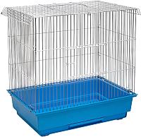 Клетка для птиц Дарэлл Попугай / RP4239 -