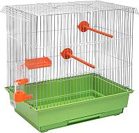 Клетка для птиц Дарэлл Попугай / RP4240 -