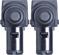 Адаптер для коляски Cosatto Hold Mix / CT3993 -