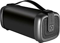 Портативная акустика Ginzzu GM-878B -