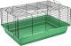 Клетка для грызунов Дарэлл Кролик №1 / RP4160 -
