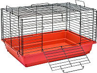 Клетка для грызунов Дарэлл Кролик №2 / RP4161 -