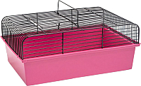 Клетка для грызунов Дарэлл Mарк №1 / RP4217 -