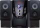 Мультимедиа акустика Ginzzu GM-415 -