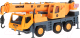 Автомобиль игрушечный Технопарк Автокран / SB-17-78-A-WB -
