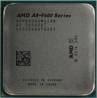 Процессор AMD A8-9600 / AD9600AGM44AB -