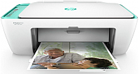 МФУ HP DeskJet 2632 All-in-One (V1N05C) -