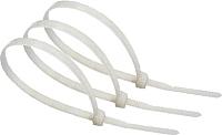 Стяжка для кабеля TDM SQ0515-0138 (100шт) -
