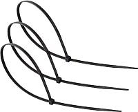 Стяжка для кабеля TDM SQ0515-0224 (100шт) -