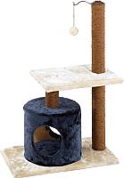 Комплекс для кошек Ferplast PA 4026 / 74026014 -