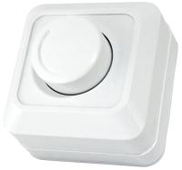 Диммер TDM Ладога SQ1801-0109 (белый) -