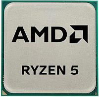 Процессор AMD Ryzen 5 2400G AM4 / YD2400C5FBMPK -