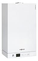 Газовый котел Viessmann Vitodens 100-W / 7570683 -