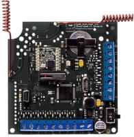 Модуль для подключения датчиков Ajax OcBridge Plus / 7296.14.NC1 -