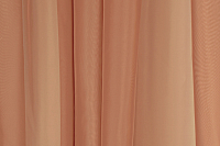 Гардины Delfa СТШ/Д-050 Voile/056 (200x250, барбарис) -