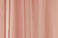 Гардины Delfa СТШ/Д-050 Voile/008 (200x270, розовый) -