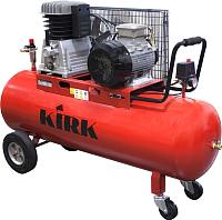Воздушный компрессор Kirk K-155871 -