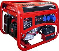 Бензиновый генератор Kirk K-103339 -