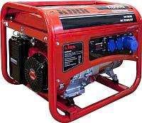 Бензиновый генератор Kirk K-077968 -