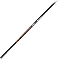 Удилище Salmo Sniper Pole Medium M 5.0 / 5304-500 -