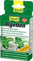 Средство от водорослей Tetra Algetten / 708753/140349 (12таб) -