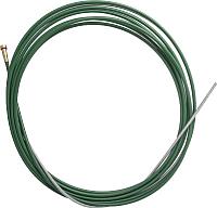 Канал для сварочной проволоки Kirk K-128622 (зеленый) -