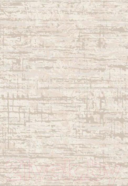 Купить Ковер OZ Kaplan, Maximillian 07925B (0.83x1.5, кремовый), Турция