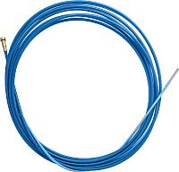 Канал для сварочной проволоки Kirk K-090790 (синий) -