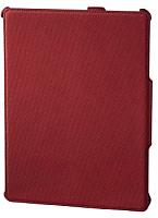 Чехол для планшета Hama San Vicente 9.7 / 104637 -