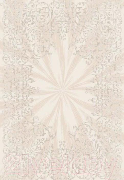 Купить Ковер OZ Kaplan, Maximillian 07927A (0.8x1.5, кремовый), Турция