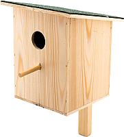 Скворечник для птиц Дарэлл RP85075 -