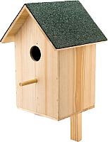 Скворечник для птиц Дарэлл RP85085 -