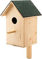 Скворечник для птиц Дарэлл RP85086 -