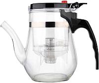 Заварочный чайник Mallony Gung Fu 004530 -