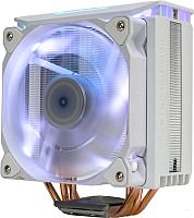 Кулер для процессора Zalman CNPS10X Optima II -
