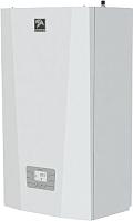 Газовый котел Лемакс Prime-V32HO -