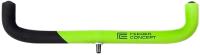 Держатель для удилищ Feeder Concept 00 FC3500 -