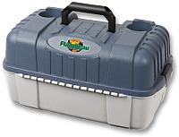 Ящик рыболовный Flambeau Tackle Sistem Hip Roof Box 2059 -