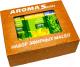 Набор эфирных масел Saules Sapnis Афродизиак (3x10мл) -