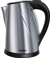 Электрочайник Centek CT-1030 -
