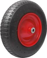Набор колес для тачки Kirk K-081320 -