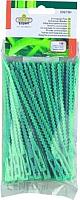 Стяжка для кабеля Raco 53675H (100шт) -