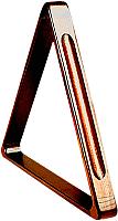 Треугольник РуптуР Античный / 300270Р ясень (36/5, ясень) -