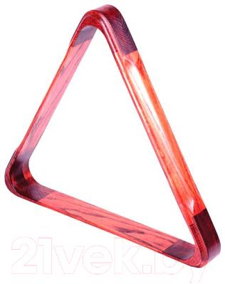 Треугольник РуптуР Барон / К460410 (36/5, дуб)