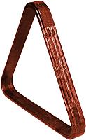 Треугольник РуптуР Седой Граф / К450417Р (48/5, дуб) -