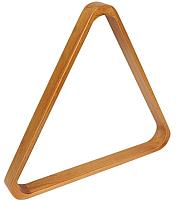 Треугольник РуптуР Спортклуб / К510427 (11/2, ясень) -