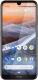 Смартфон Nokia 3.2 2GB/16GB / TA-1156 (стальной) -